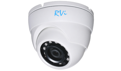 RVi-IPC31VB