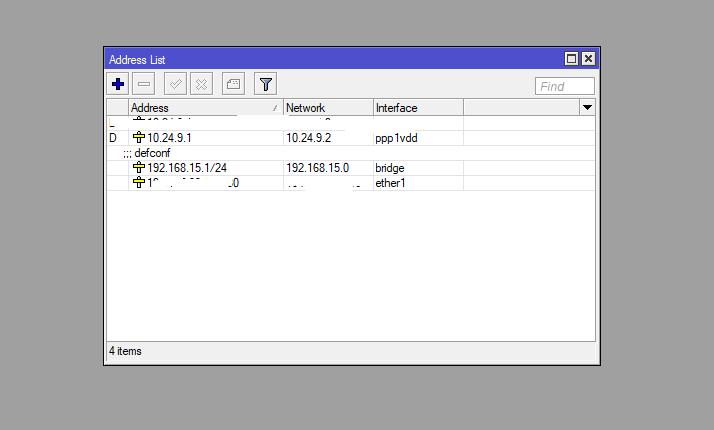 Настраиваем удаленное подключение к видеорегистратору без использования P2P
