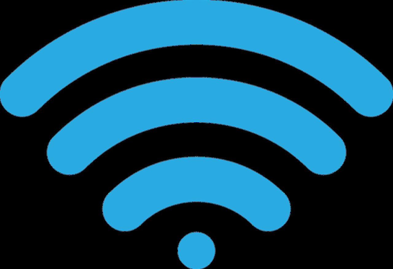Какой канал выбрать для Wi-Fi 2.4 ггц?