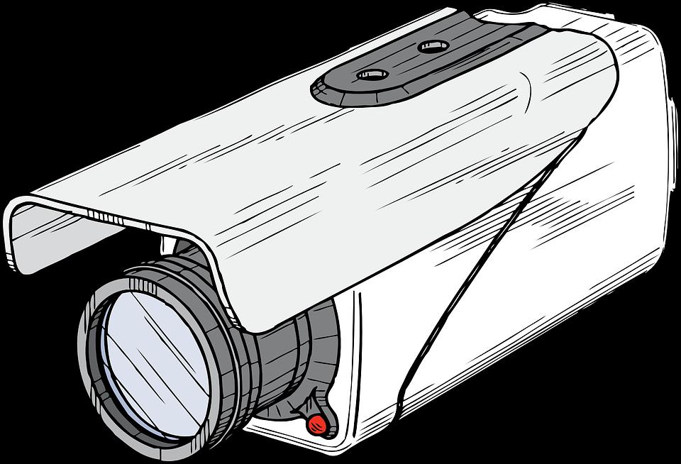 Как подключить на видеорегистратор удаленные IP камеры?{RVi}
