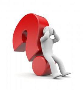 Что такое nvr и dvr?