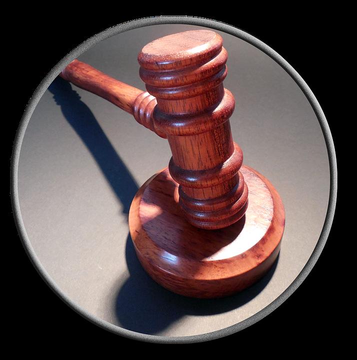 Закон о видеонаблюдении. Юридические аспекты.